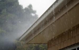 raingutters