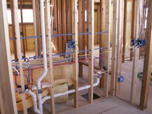 construction-273291_1280