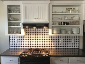 kitchen-cabinetry-183