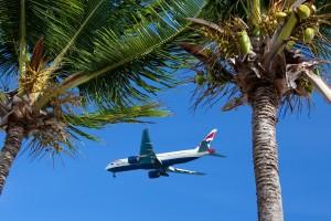 travelplane