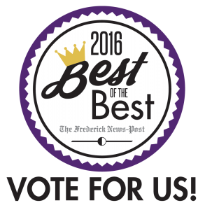 BOB Logo_Vote for Us